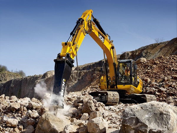 longxi machinery works case analysis Custom longxi machinery works: quality improvement (a) harvard business (hbr) case study analysis & solution for $11 technology & operations case study assignment help, analysis, solution,& example.